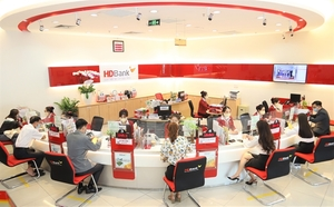 HDBank to open the first specialised services for German businesses in VN