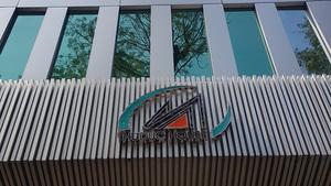 Thu Duc Housing divests from Sen Vàng Securities