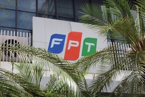 New trading systemready to run in July: FPT