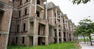 Ha Noi wants to tax abandoned villas