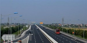 Special mechanism needed for expressway construction in localities: expert