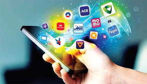 Regulating digital credit scoring in Viet Nam: An imperious necessity?