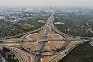 Government plans to borrow VND1.7 quadrillion in 2021-23