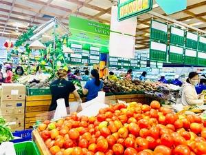 City faces severe shortage of vegetables, eggs