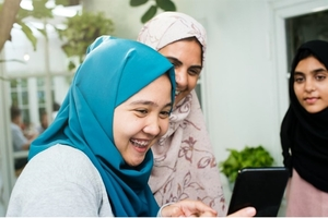 Digital channels outperformTV in helping brands reach audiences in Southeast Asia