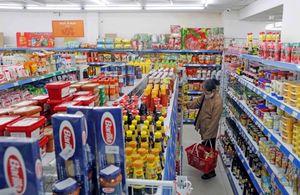 Ha Noi ensures sufficient supply of essential goods