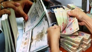 Viet Nam expects to raise VND120 trillion worth of G-bonds in Q3
