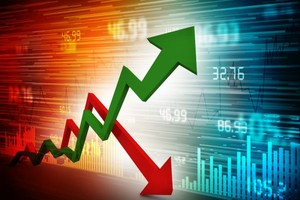 Market reverses course as selling force returns