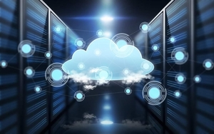 Moving to cloud storage helps companies save energy: study