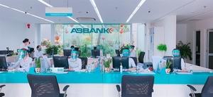 Geleximco, ABBANK donate 500 ventilators to HCM City frontline COVID hospitals