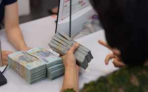 Tax watchdog aims to better manage real estate tax transactions