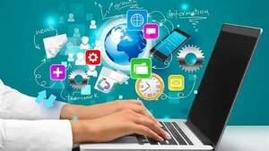 Gov't needs to improve legal framework for digital economy: experts