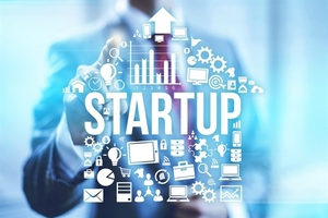 Coretechcritical for start-ups to develop sustainably