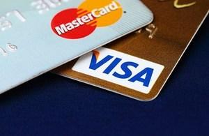Vietnam Banks Association urges Visa, Mastercard to reduce fees