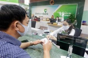 Banks on road for digital transformation