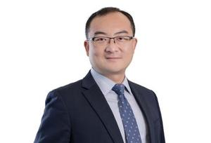 Huawei appoints new CEO in Viet Nam
