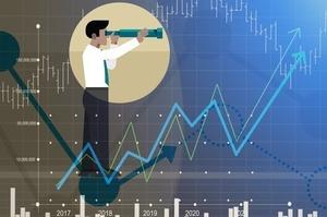 VN-Index up slightly, but downside risk remains