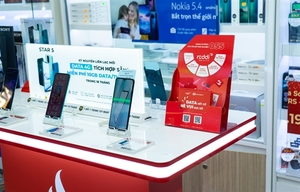 Masan acquires mobile virtual network operator, a strategic fit in its 'Point of Life' consumer ecosystem