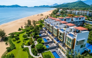 Banyan Tree and Angsana Lang Co ready to welcome travellers back