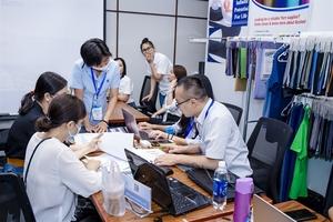 Ha Noi to host Taiwan Textile Roadshow next month