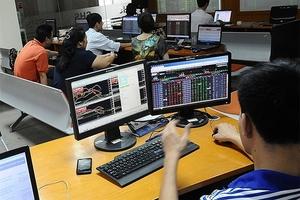 VinaCapital economist warns against irrational exuberance in stock markets