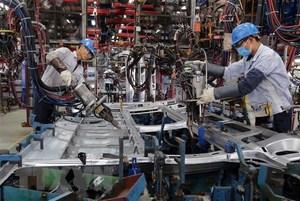 Canadian businesses believe in Viet Nam's medium-term economic outlook
