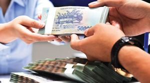 Authority warns about consumer lending amid pandemic