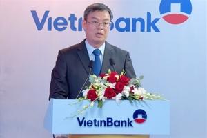 VietinBank appoints new chairman