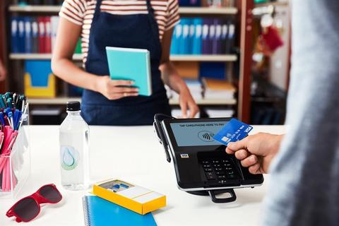 More Vietnamese consumers embracing digital payments: Visa