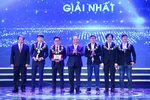Promoting VN innovation critical: PM