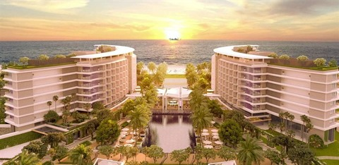 VN condotel market promises to boom this year