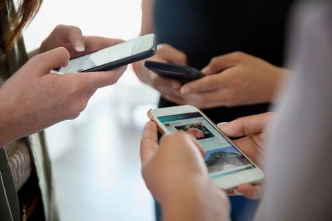 Viet Nam's mobile advertising market expected to reach US$211 million in 2020