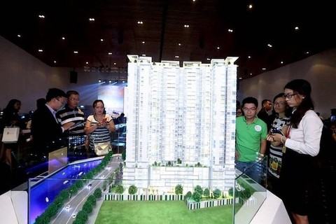 Realty stocks are attractive: experts