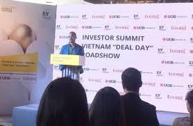 Fintech start-ups poised to develop in Viet Nam
