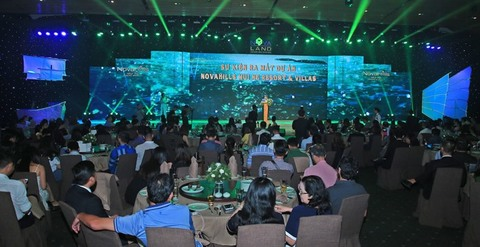 Ha Nam gets new animal feed plant