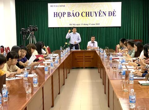 Việt Nam needs to develop affordable homes
