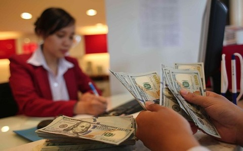 Forex lending to continue next year