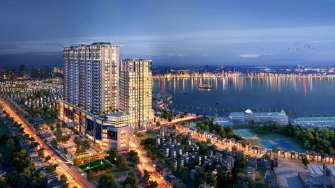 2018 promising for foreign property investors