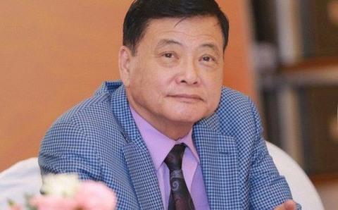 Thanh Niên Newspaper to auction shares of Thanh Niên Media Corp