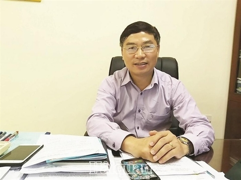 Viet Nam must be more active in exporting fruit