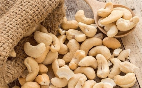 T&T Group to import cashews from Tanzania